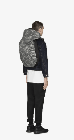 Рюкзаки и поясные сумки - Côte&Ciel для МУЖЧИН онлайн на Kate&You - 28539 - K&Y7077