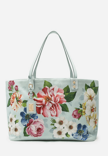 Dolce & Gabbana - Borse tote per DONNA online su Kate&You - BB6670AX725HC1AM K&Y7095