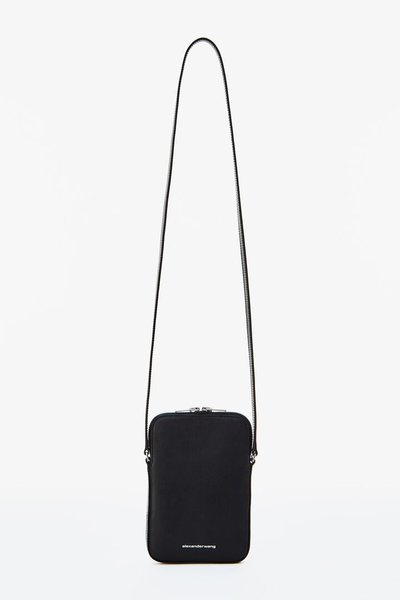 Alexander Wang - Mini Borse per DONNA online su Kate&You - 70c219r005 K&Y4038