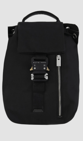 Alyx Backpacks & fanny packs Kate&You-ID5491