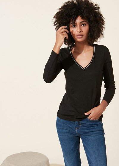 Sud Express - T-shirts per DONNA online su Kate&You - K&Y2444