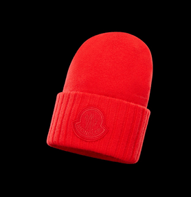 Moncler Hats Kate&You-ID5279