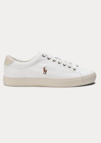 Ralph Lauren - Baskets pour HOMME Baskets Longwood online sur Kate&You - 512847 K&Y8532