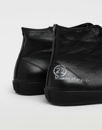Кроссовки - Maison Margiela для МУЖЧИН онлайн на Kate&You - S57WS0265P2698H0958 - K&Y2274