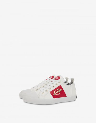 Moschino Trainers Kate&You-ID5034