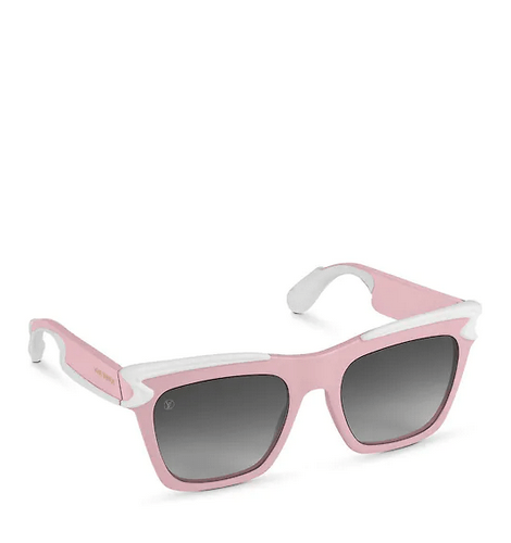 Louis Vuitton Sunglasses Kate&You-ID8053