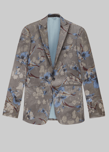 Etro Lightweight jackets Kate&You-ID7367