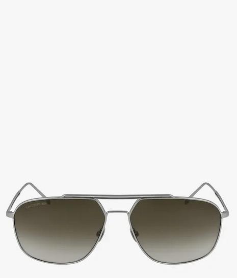 Lacoste Sunglasses Kate&You-ID8167
