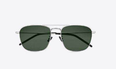 Yves Saint Laurent Sunglasses Kate&You-ID10688