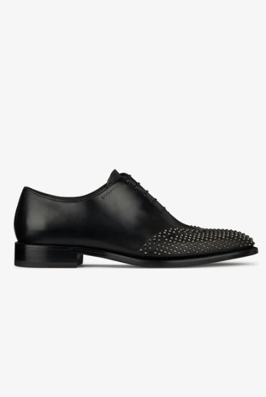 Givenchy Loafers Kate&You-ID5892