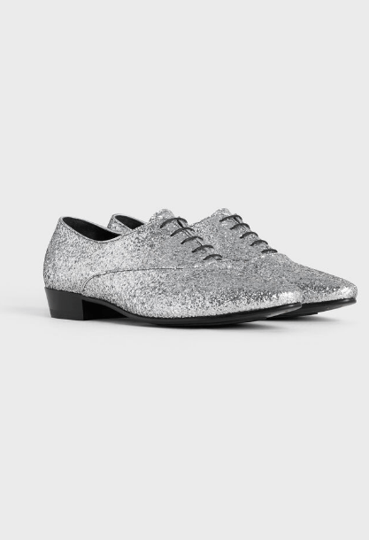 Celine - Chaussures à lacets pour HOMME online sur Kate&You - 336972110C.36AG K&Y6639