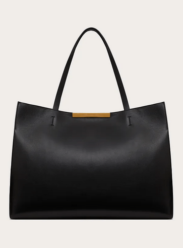 Valentino - Tote Bags - for WOMEN online on Kate&You - UW2B0H10UTY0NO K&Y9668