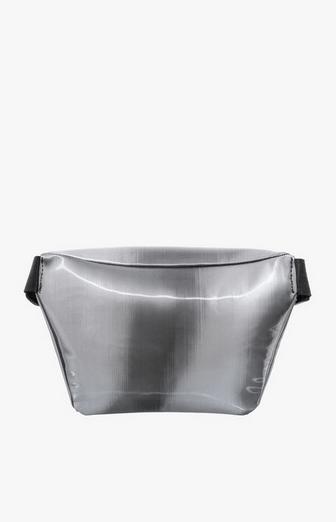 Рюкзаки и поясные сумки - Balmain для МУЖЧИН онлайн на Kate&You - - K&Y7944