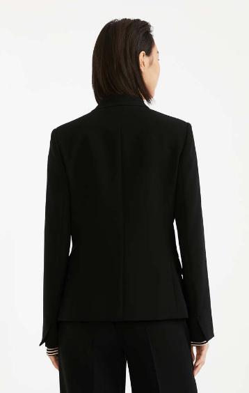 Max Mara Studio - Blazers - for WOMEN online on Kate&You - 6041040706001 - URBANIA K&Y7061