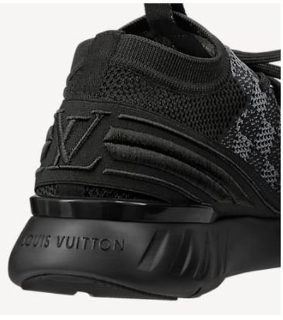 Louis Vuitton - Trainers - for MEN online on Kate&You - 1A41XY K&Y11387