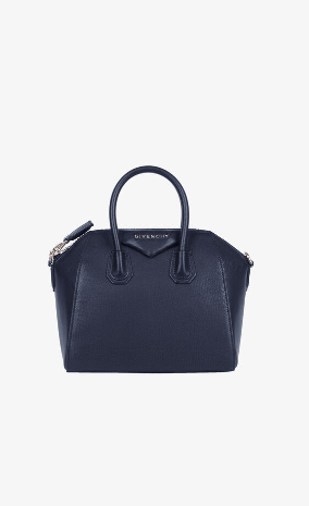 Givenchy - Borse tote per DONNA online su Kate&You - BB500JB0LK-410 K&Y10376