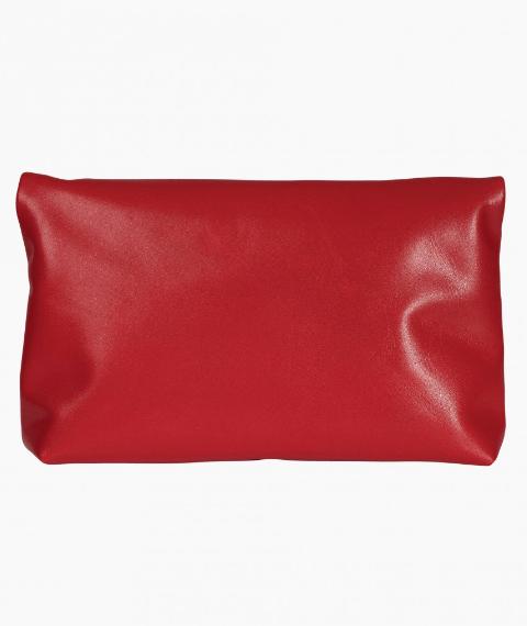 Marimekko - Mini Borse per DONNA online su Kate&You - 047967 K&Y5587