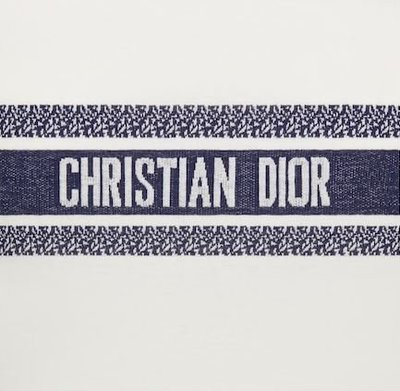 Dior - T-shirts - MYKONOS for WOMEN online on Kate&You - 143T04MY043_X0200 K&Y12183