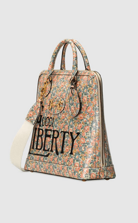 Gucci - Luggages - for MEN online on Kate&You - 621640 13KBG 5961 K&Y9389