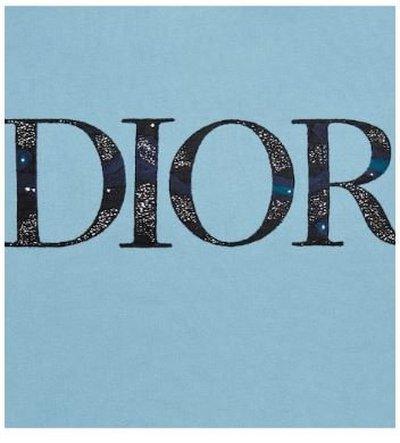 Dior - Sweatshirts - for MEN online on Kate&You - 143J688A0531_C585 K&Y11384