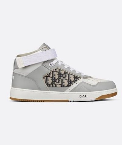 Dior Trainers B27 MID Kate&You-ID11600