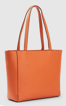 Calvin Klein - Tote Bags - for WOMEN online on Kate&You - K60K606665 K&Y9618