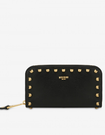 Moschino Wallets & Purses Kate&You-ID5687
