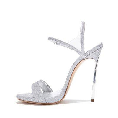 Casadei - Sandales pour FEMME online sur Kate&You - K&Y5059