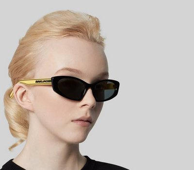 Солнцезащитные очки - Marc Jacobs для ЖЕНЩИН онлайн на Kate&You - M8000692 - K&Y4747