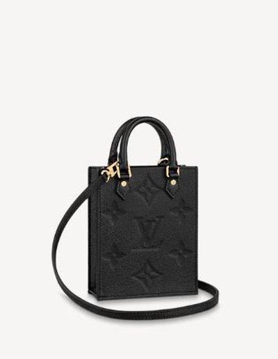 Louis Vuitton Сумки через плечо Kate&You-ID12073