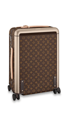 Louis Vuitton - Bagages et sacs de voyage pour FEMME online sur Kate&You - M23203 K&Y9209
