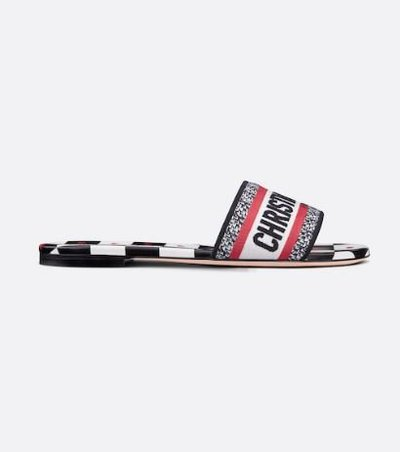 Dior Sandals Kate&You-ID12133