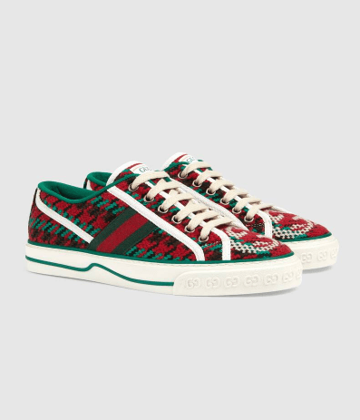Gucci - Trainers - for WOMEN online on Kate&You - 645978 2KT30 8262 K&Y10369