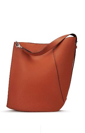 Lanvin Shoulder Bags HOOK  Kate&You-ID9462