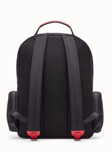 Fendi - Backpacks & fanny packs - for MEN online on Kate&You - 7VZ048AA3XF0GXN K&Y6575