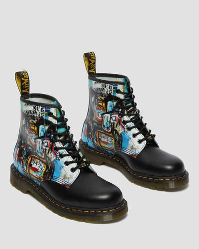 Dr Martens - Lace-up Shoes - for WOMEN online on Kate&You - 27187001 K&Y10732
