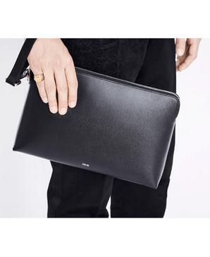 Dior - Borsa porta PC per UOMO online su Kate&You - 2PLCA251YPY_H00N K&Y6000