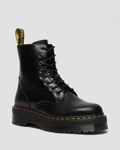 Dr Martens Chaussures à lacets Kate&You-ID10847