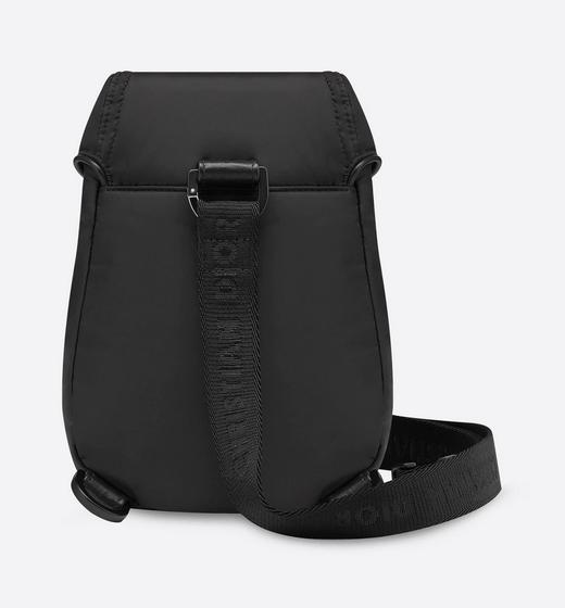 Рюкзаки и поясные сумки - Dior для МУЖЧИН онлайн на Kate&You - 1SMPO135YVT_H03E - K&Y5639