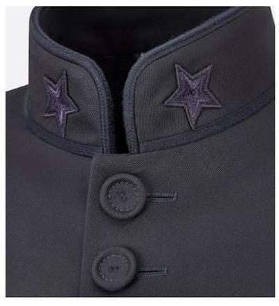 Dior - Lightweight jackets - for MEN online on Kate&You - 143C209A4739_C540 K&Y11585