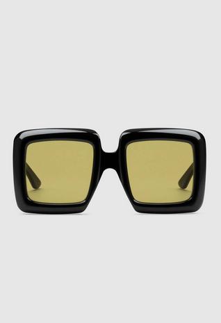 Gucci Sunglasses Kate&You-ID9479