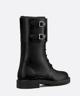 Dior - Boots - for WOMEN online on Kate&You - KCI589VEA_S900 K&Y6464