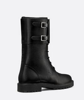 Dior - Stivali per DONNA online su Kate&You - KCI589VEA_S900 K&Y6464