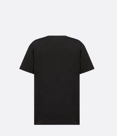Dior - T-Shirts & Vests - for MEN online on Kate&You - 143J685C0677_C980 K&Y11377