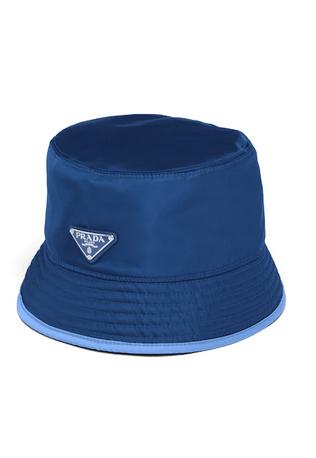 Prada - Hats - for WOMEN online on Kate&You - 1HC137_2A1E_F0HSU K&Y7972