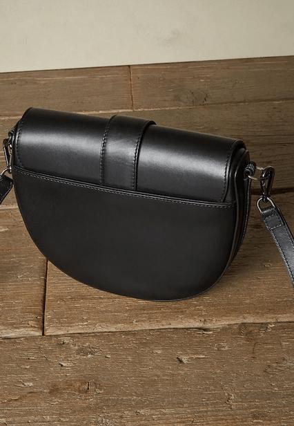 Brunello Cucinelli - Cross Body Bags - for WOMEN online on Kate&You - SKU 202MBNRD2015 K&Y8757