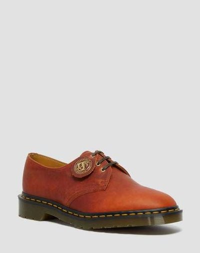 Dr Martens Chaussures à lacets 1461  Kate&You-ID12084