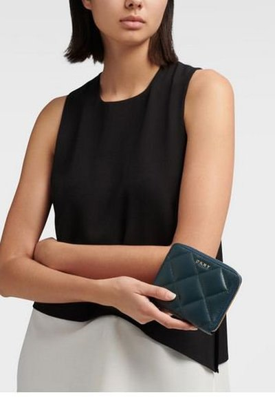 Dkny - Wallets & Purses - for WOMEN online on Kate&You - No R931BF10 K&Y4276