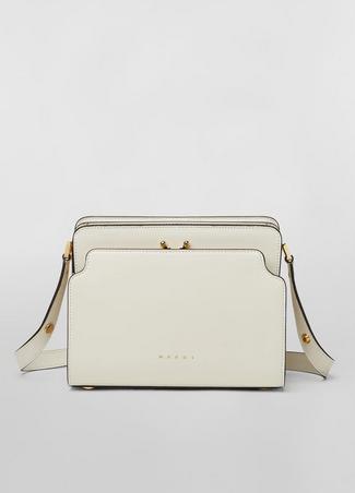 Marni Shoulder Bags Kate&You-ID9688