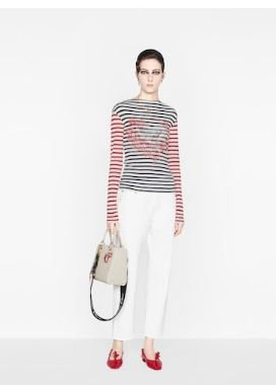 Dior - Sweaters - DIORAMOUR for WOMEN online on Kate&You - 154S10AM701_X0853 K&Y12132